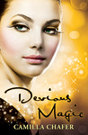 Devious Magic (Stella Mayweather, #3)