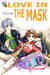 Love in the Mask (Love in the Mask, #7)