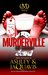 Murderville 2 by Ashley Antoinette Snell