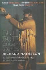 Button, Button by Richard Matheson