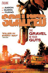 Scalped: Gravel In Your Gut V. 4