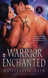 Warrior Enchanted (Sons of the Zodiac, #4)