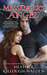 Messenger's Angel (Lost Ang...