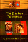 The Boy from Boomstraat