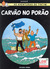 Carvão no Porão (As Aventuras de Tintim, #19)