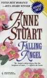 Falling Angel by Anne Stuart