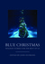 Blue Christmas: Holiday Sto...