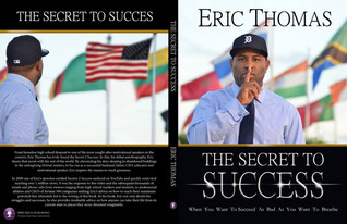 The secret to success book pdf gratis