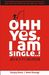Ohh Yes I Am Single...! by Durjoy Datta