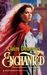Enchanted (Sayerne, #2)