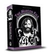 The Manson File by Nikolas Schreck