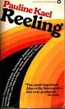 Reeling: Film Writings, 1972-1975
