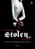Stolen: Figlia della Luna (Women of the Otherworld, #2)