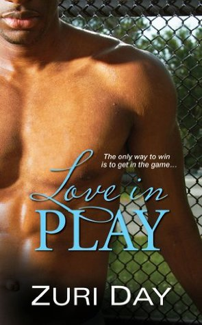 Love in Play by Zuri Day