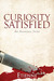 Curiosity Satisfied (Avonda...
