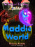 Maddie World (The Three Los...