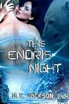 This Endris Night (1 Night Stand, #61)