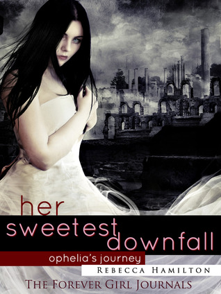 Her Sweetest Downfall