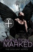 Damnation Marked (Descent, #4)