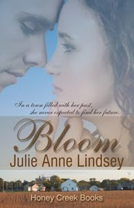 Bloom (Honey Creek Books)
