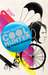 Mac Slater Cool Hunter 1: The Rules of Cool (Mac Slater Coolhunter)