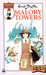 Malory Towers (Three Great Stories)
