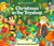 Christmas in the Toyshop (P...