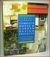 Terence Conran's Complete House &Amp; Garden Design Projects