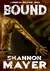 Bound (The Nevermore Trilog...
