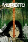 Guardian of the Darkness (Moribito, #2)