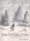 The Ghost Child