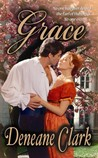 Grace (Virtue, #1)