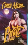 Pirate (Leisure Historical Romance)