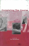 Completing the Course: A Fairy Tale Set in the School of Life
