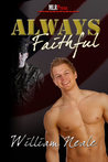 Always Faithful (Home, #3)