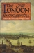 The London Encyclopaedia