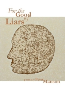 For The Good Of Liars