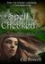 Spell Checked (No Uncertain Logic, #1)