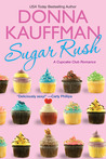 Sugar Rush (Cupcake Club #1)
