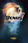 Venus - povestiri erotice science fiction