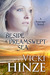 Beside a Dreamswept Sea (Seascape Trilogy, #3)