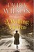 A Willing Victim  (DI Ted S...