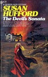The Devil's Sonata