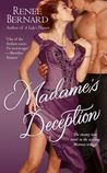 Madame's Deception (Mistress Trilogy, #2)