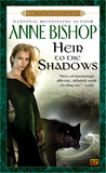 Heir to the Shadows (The Black Jewels, #2)
