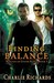 Finding Balance (Wolves of Stone Ridge, #5)