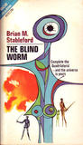 The Blind Worm/ Seed of the Dreamers