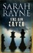 The Sin Eater by Sarah Rayne