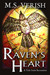Raven's Heart: A Tale from the World of Secramore