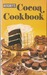 Hershey's Cocoa Cookbook